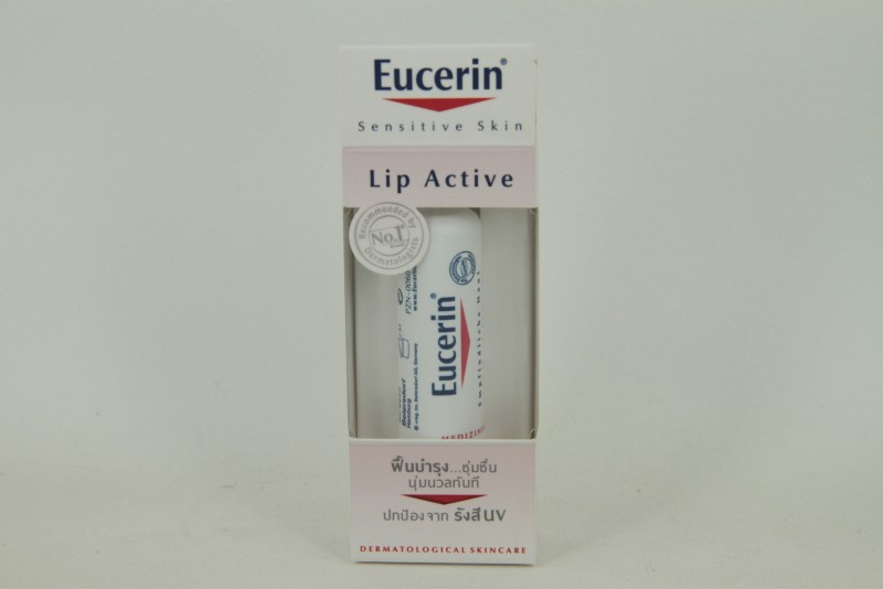 EUC-LIP ACTIVE 280B.
